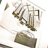 GofG-09072011-001