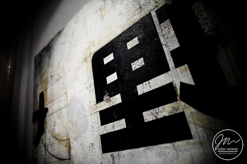 GofG-03262011-017