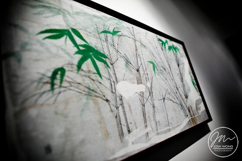GofG-03262011-015