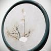GofG-03262011-013