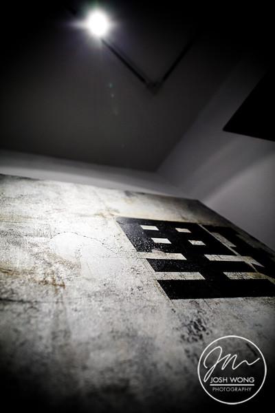 GofG-03262011-018