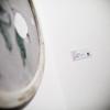 GofG-03262011-014