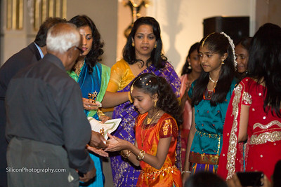 © Siva Dhanasekaran   2014   All Rights Reserved.