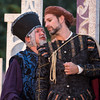 0158taming of the shrew17