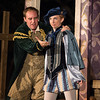 0436taming of the shrew17