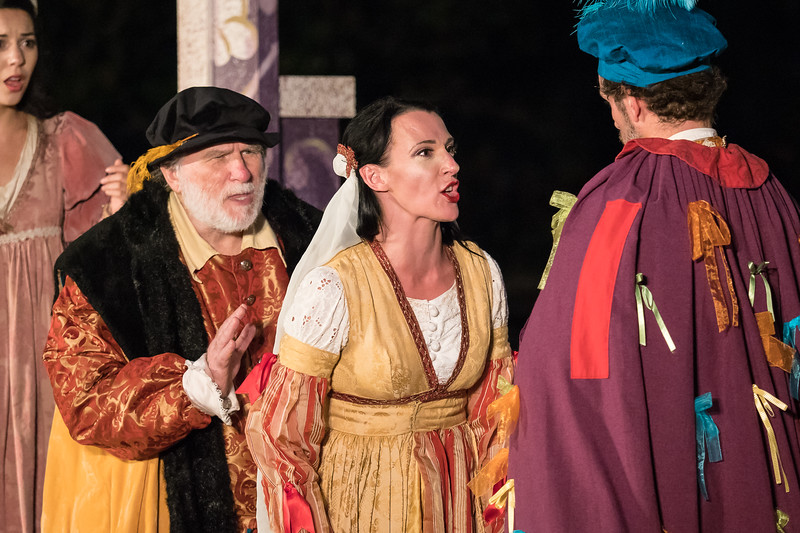 0338taming of the shrew17