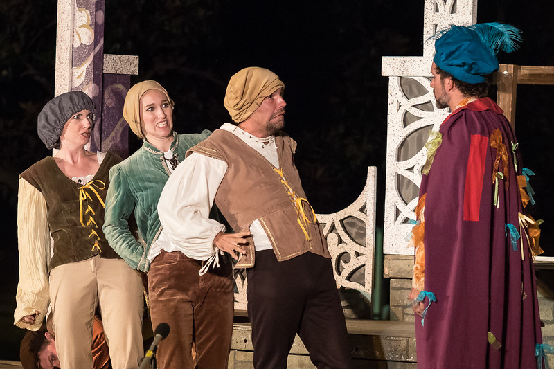 0368taming of the shrew17