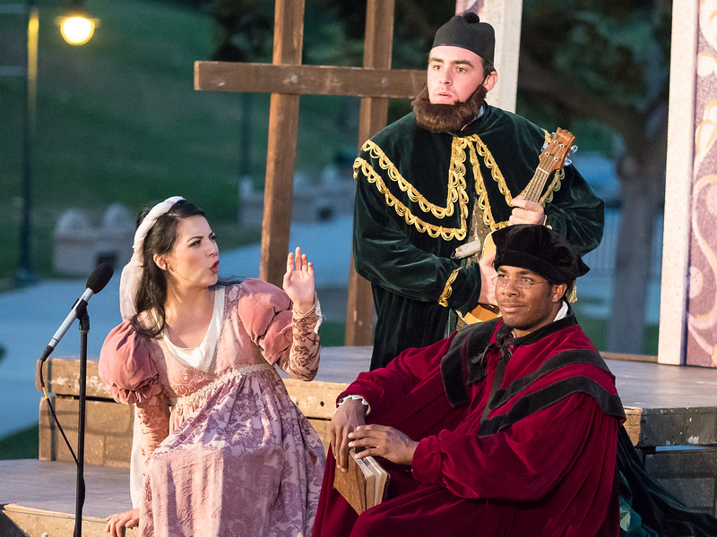 0262taming of the shrew17
