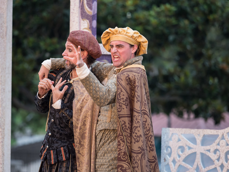 0084taming of the shrew17