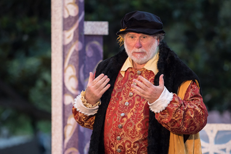 0144taming of the shrew17