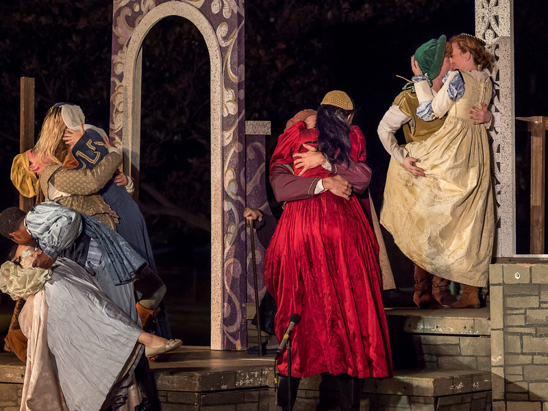 0712taming of the shrew17