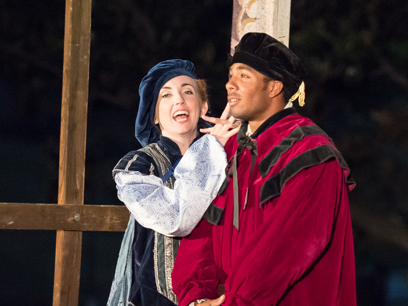 0318taming of the shrew17