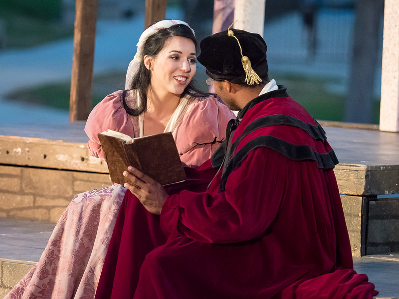 0260taming of the shrew17
