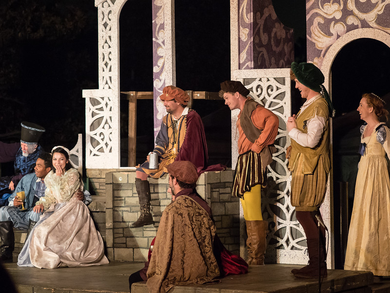 0652taming of the shrew17