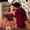 0396taming of the shrew17
