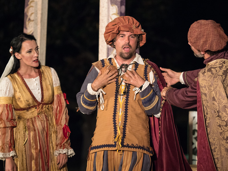0564taming of the shrew17