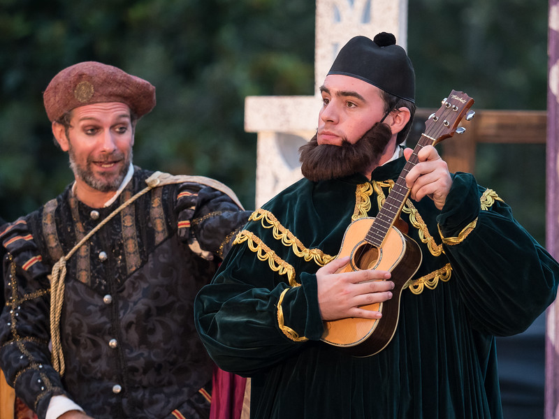 0152taming of the shrew17
