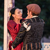 0190taming of the shrew17