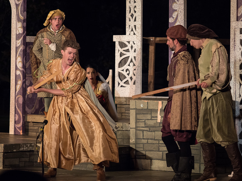 0506taming of the shrew17