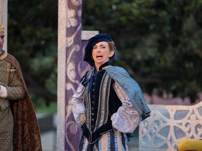 0102taming of the shrew17