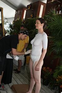 Preparing The canvas  24/seven TV http://24seven.smugmug.com/gallery/4942426_X6PKb#297271484_xzNwL
