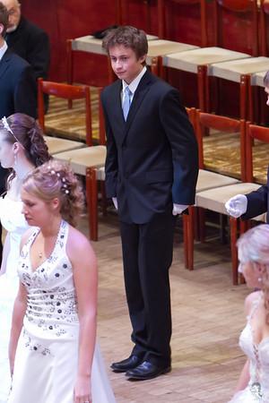 Tanecni - Venecek 2010