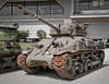 M1 (Super Sherman 76mm USA/Isreal 1944