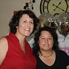Tanya and Rocio