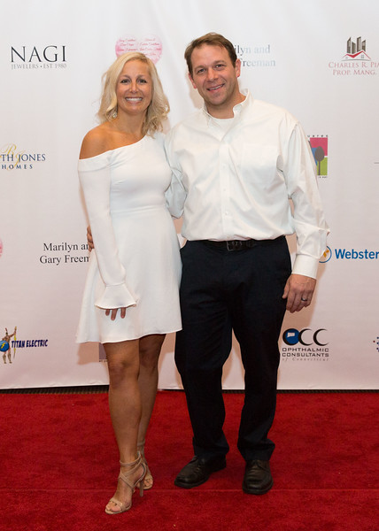 5D3_0852 Kristin and Greg Bivona