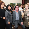 5D3_0751 Karina Reinaso, Jenny Casteliano, Dave Crespo and Vicky Sanches
