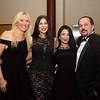 5D3_0882 Sheri Tinguirlis, Susan Salvaggio, Cristina Patino and Teddy Glanokos