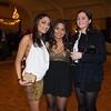 IMG_9798 Haley Font, EIleen Globokar and Fiona O'Connell