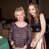 IMG_9619 Sherryi and Rachel Gregoire