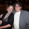 IMG_9802 Georgette Wirth and Sergio Bojic