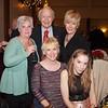 IMG_9772 Nancy Camp-Font, Wiln Danath, Maura Kane with Sherryi and Rachel Gregoire
