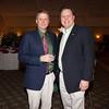 IMG_9846 Kieran Ryan and Bob Kolenberg