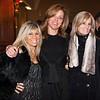 IMG_9818 Madeline Russo, Helen and Kathy McCormack