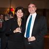IMG_9784 Sonia Abrazua and Nicola Tarzia