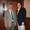 IMG_9828 Joe Tarzia and Bob Kolenberg