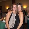 IMG_9814 Rosanne Plank and Lorraine Lindsay