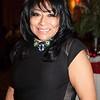 IMG_9791 Jenny Castellano
