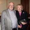 IMG_9675 Fred and Lorraine Leonard