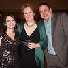 IMG_9714 Valerie Karoubalis, Aniko and Dalton Ridolfi