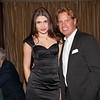 IMG_9735 Anastasia and Steve Magmuson