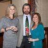 IMG_9771 Kirsten Sabrowski, John Vitale and Teresa Lionetti