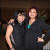 IMG_9794 Jenny Castellano and Karina Reinoso