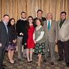 IMG_9837 The Tarzia and Kinahan Families with Bob Kolenberg