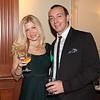 IMG_9768 Rachel Lanzillotto and Patrick Camoro