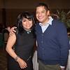 IMG_9792 Jenny Castellano and Juan Carlos