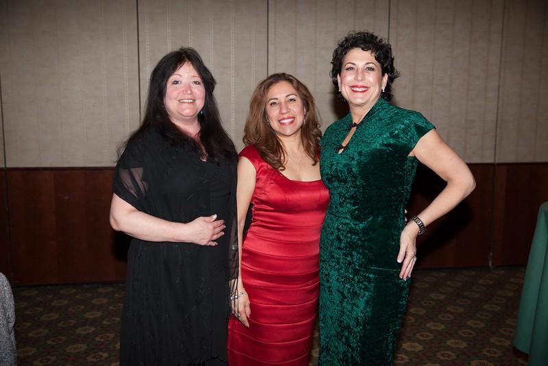 IMG_9740 Tina Scarpelli, Claudia Lovrity and Jamie Noce-Grant